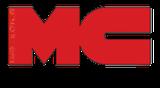 GOMC Logo